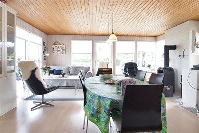 Holiday home, 75-2017, Spodsbjerg