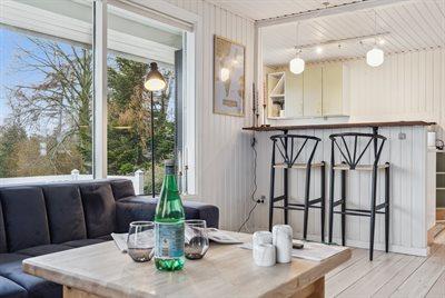 Holiday home, 75-2018, Spodsbjerg