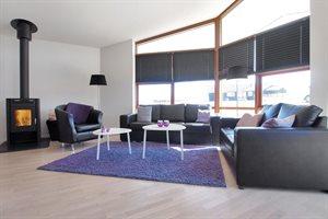 Vakantiehuis, 75-2020, Spodsbjerg