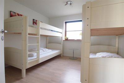 Holiday home, 75-2020, Spodsbjerg