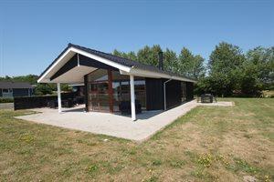 Ferienhaus, 75-2021, Spodsbjerg