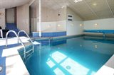 Vakantiehuis 75-2023 Spodsbjerg