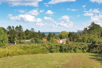 Holiday home, 75-2023, Spodsbjerg