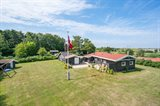 Holiday home 75-2027 Spodsbjerg