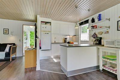 Holiday home, 75-2029, Spodsbjerg