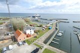 Holiday home in a town 75-2032 Spodsbjerg
