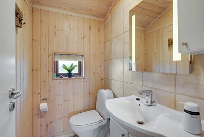 Holiday home, 75-2034, Spodsbjerg