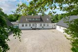 Holiday home 75-2035 Spodsbjerg