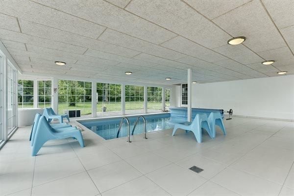Sommerhus 75-2035