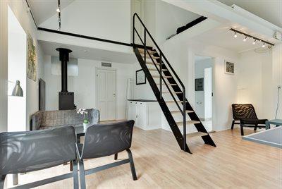 Holiday home, 75-2035, Spodsbjerg