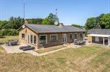 Sommerhus 75-2038 Spodsbjerg