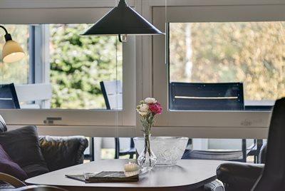 Holiday home, 75-2250, Spodsbjerg