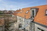Ferienwohnung in der Stadt 75-2358 Rudkøbing