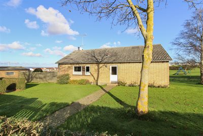Holiday home, 75-3018, Dagelokke