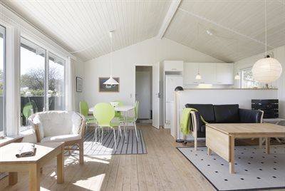 Holiday home, 75-4008, Tranekær