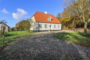 Vakantiehuis op het platteland, 75-4020, Tranekær