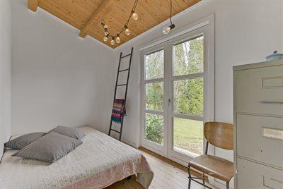 Holiday home, 75-4025, Tranekær