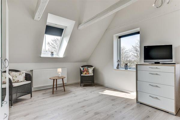 Sommerhus 75-4513