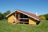 Holiday home 75-5004 Stoense