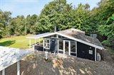 Sommerhus 75-5050 Stoense