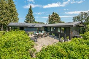 Sommerhus, 75-5060, Stoense