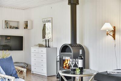 Holiday home, 75-5060, Stoense