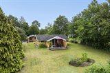 Holiday home 75-5061 Stoense