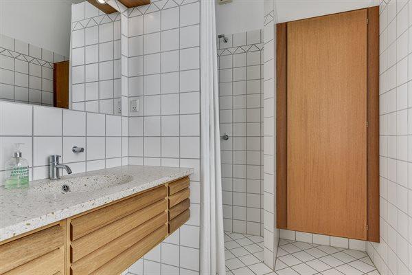 Sommerhus 75-6019