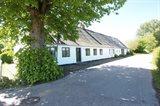 Ferienhaus auf dem Lande 76-0010 Marstal, Ärö