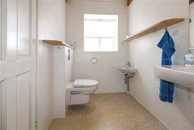 Holiday apartment, 76-0011, Marstal, Æro