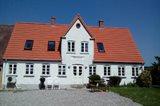Ferienhaus in der Stadt 76-2002 Söby, Ärö