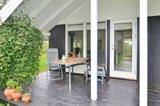 Sommerhus 80-0033 Næsby Strand