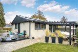 Ferienhaus 80-0040 Näsby Strand