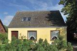 Sommerhus 80-0704 Langø, Lolland