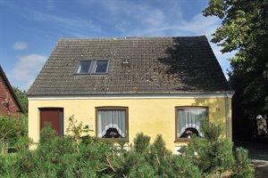 Sommerhus, 80-0704, Langø, Lolland