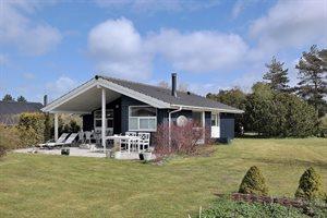 Ferienhaus, 80-0706, Ydö