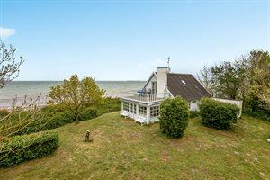 Holiday home, 80-0707, Nordlunde