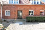 Holiday apartment in the country 80-0710 Langø, Lolland
