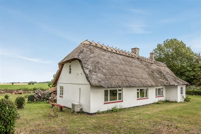 Holiday home in the country, 80-0711, Nakskov