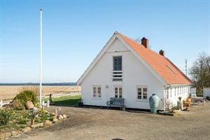 Vakantiehuis, 80-0713, Langø, Lolland
