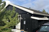 Ferienhaus 80-1033 Hummingen