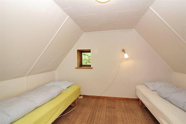 Sommerhus 80-1046