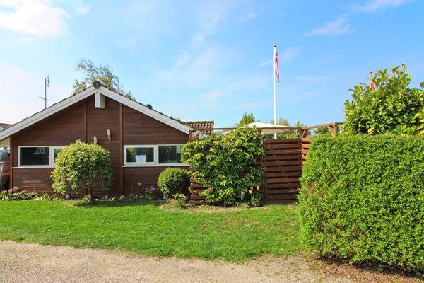 Sommerhus 80-1050