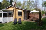 Ferienhaus 80-1051 Hummingen