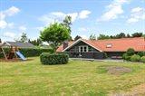 Ferienhaus 80-1052 Hummingen