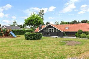Ferienhaus, 80-1052, Hummingen