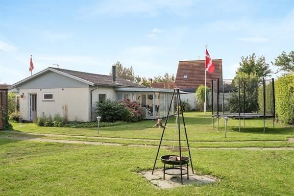Sommerhus 80-1054