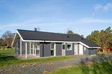 Ferienhaus 80-1057 Hummingen