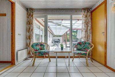Holiday home, 80-2023, Kramnitse