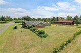 Ferienhaus 80-2056 Kramnitse